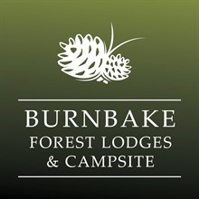 Burnbake Lodges